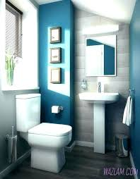 bathrooms color ideas. Contemporary Bathrooms Bathroom Color Ideas Blue Paint Suggestions Gray  Full Inside Bathrooms Color Ideas H