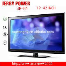 samsung tv 42. good quanlity samsung tv wholesale,42 inch lcd tv, 55 led 42
