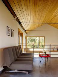 futon office. stylish futon sofa home office modern with metal railing transitional sofas o