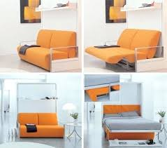 murphy bed with sofa. Murphy Bed With Couch Best Combo For Your Office Sofa Ideas