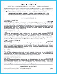 Store Manager Job Description Resume You can start writing assistant store manager resume by 29