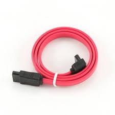 Купить зарядные устройства и <b>кабели Gembird</b> - цены на ...