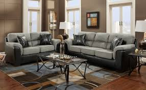 For Your Living Room Living Roon Furniture How To Arrange Your Living Room Furniture