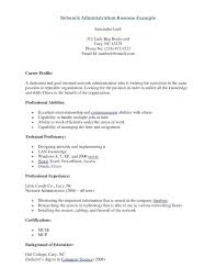 Sample Resume No Work Experience Classy Sample Resume With No Work Experience College Student Special Resume