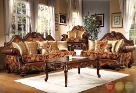 claremore antique living room set.  Living Living Room Antique Sets On Intended  For Claremore Set