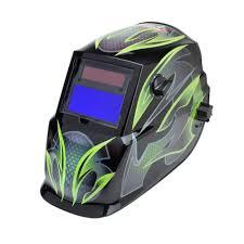 Lincoln Welding Helmet Light Kit K4438 1 Lincoln Electric Octopart