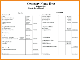 Cash In And Out Template Cash Out Form Template Drawer Check Sheet Templates Flow Excel