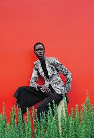 1222 best images about FASHION Photography on Pinterest
