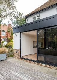 admirable floor to ceiling sliding door huge floor to ceiling sliding glass door to rear extension