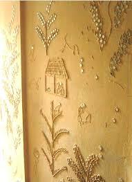 plaster wall art wall art plaster by vermillioned on deviantart plaster wall art diy plaster wall art