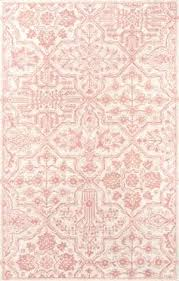 full size of wayfair area rugs pink with roses rug furniture delectable good teal light licious