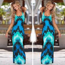 Сексуальные <b>женщины мода</b> длиной рукавов случайные <b>летом</b> ...