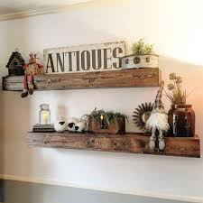 Diy Rustic Home Decor Ideas Model New Design Inspiration