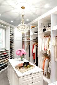 full size of mini closet chandeliers best kids room images on bedroom ideas home and pretty