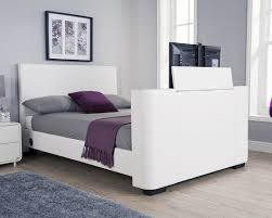 king size tv bed. Perfect Bed Throughout King Size Tv Bed A
