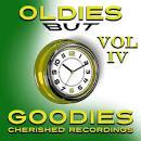 Oldies But Goodies, Vol. 4