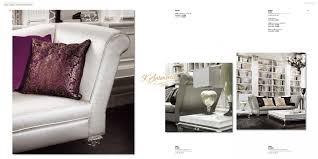 top italian furniture brands. Top Italian Furniture Brands B