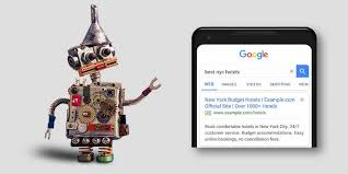 Digital Advertising Why Responsive Search Ads Reign Supreme When It Comes To