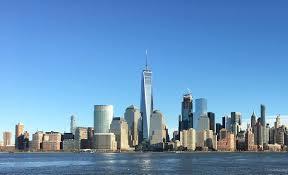 World Trade Center (2001–present) - Wikipedia