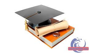 Совмин ЛНР утвердил положение о присуждении учёных степеней в  Совмин ЛНР утвердил положение о присуждении учёных степеней в республике МИА Исток