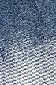 simple background texture. Fine Texture Simple Blue Denim Texture Suitable For Background And Needs  Stock  Photo Colourbox For Background Texture