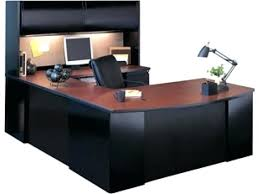 home office desk systems. desk delighful modern u shaped office with hutch csii 7265 desks home systems