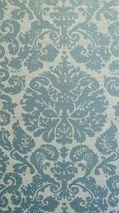 Vintage Pattern Backgrounds Vintage Iphone 6 Plus Wallpaper 1080x1920