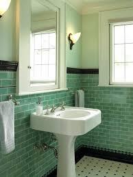 antique bathroom tile vintage bathroom tile vintage green bathroom tile mesmerizing decor d vintage bathroom tile