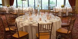 villa roma resort and conference center wedding calli ny 1 1438418692 jpg