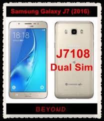 <b>LG</b> Google Nexus 5X H791 <b>Original</b> Unlocked GSM 4G LTE Android ...