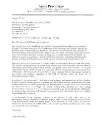 Nurses Resume Template Oncology Nurse Resume Oncology Nurse Cover ...