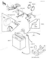 Wunderbar 12 gauge hochzugdraht galerie elektrische schaltplan