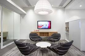 small office solutions. office solutions small l