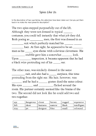 ... When Is Noun Resuming For 2016 Session by Abstract Nouns Worksheet Pdf  Abitlikethis ...