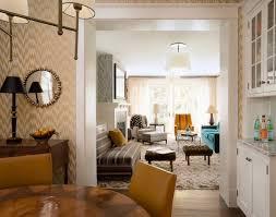 Eastridge Design Eastridge Design Honeoye Wallcovering Holland Sherry