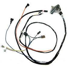 nova wiring harness ebay Wiring Harness 72 Nova 69 chevy nova engine wiring harness, new (fits nova) 72 nova wiring harness