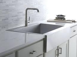 white drop in kitchen sink kitchen magnificent drop in stainless steel sinks top white sink design white drop in kitchen sink
