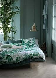 home design bedding. home design bedding