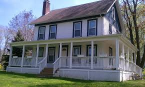 house plans with single story wrap around porch simple farmhouse pictures addition style home old farm big porches designs small rustic and bonus room