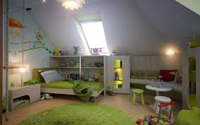 Small Attic Bedrooms Bedroom Perfect Attic Bedroom Ideas With Plaid Brick Wall And