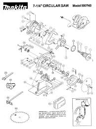 Makita table saw switch wiring rascal 600 scooter wiring diagram