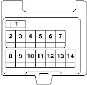 2002 volvo s40 fuse box diagram 2002 image wiring 2002 volvo s40 v40 on 2002 volvo s40 fuse box diagram