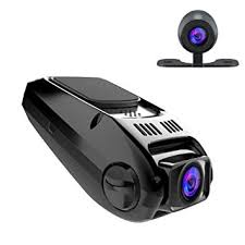 apeman in car dash cam 1080p full hd dashboard camera amazon co