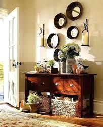 contemporary entryway furniture. Contemporary Entryway Tables Beautiful Furniture Interior Design Jobs Los Angeles O