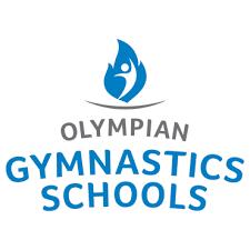 in pe services olympian gymnastics