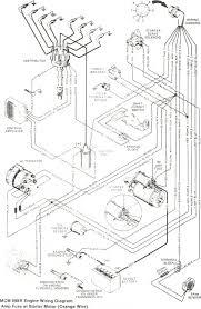 I have sea ray foot cuddy cabin boat hp circuit breaker if no voltage follow