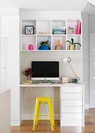 home office nook. Home Office Nook