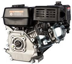<b>Двигатель</b> 4-тактный 170F (7.0 л.с.) <b>Парма</b> 02.017.00003 - цена ...