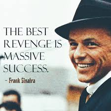 Frank Sinatra Quotes And Sayings Delectable Sinatra Quotes