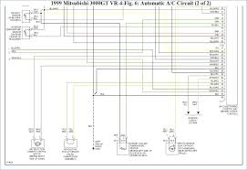 4 wire o2 sensor wiring diagram kanvamath org o2 sensor wiring diagram 2002 escalade subaru o2 sensor wiring diagram oxygen with blueprint legacy